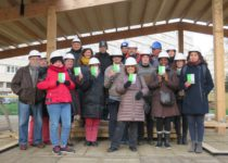 GroupePortesOuvertes-AgroGNV-small