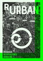 flyer R-Urban