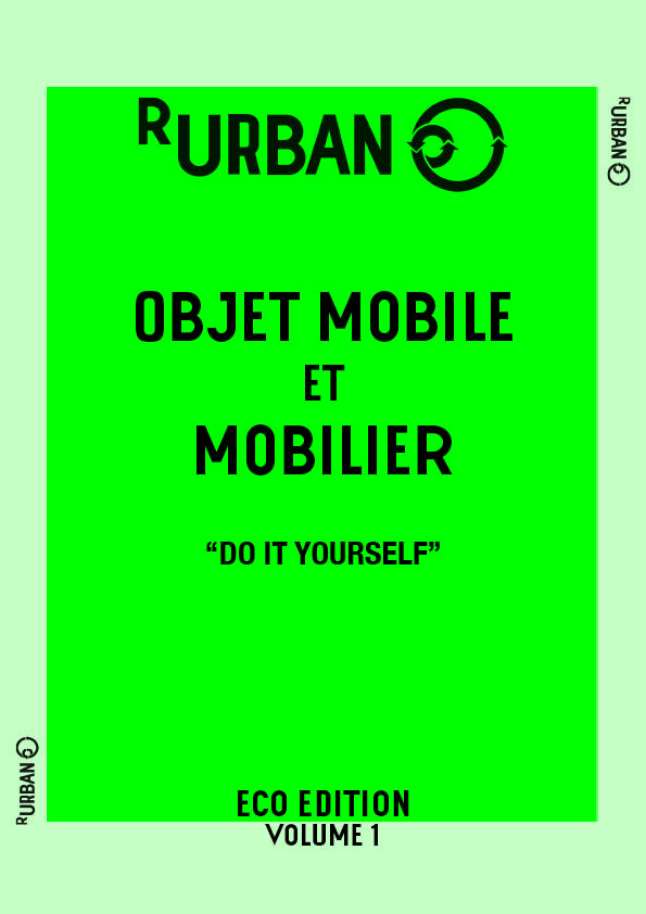 affiche do it yourself