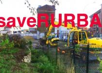 #saveRURBAN1