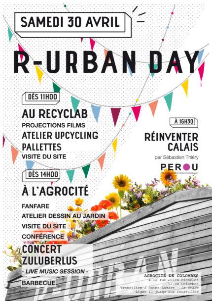 160421 - affiche Rurban Day2