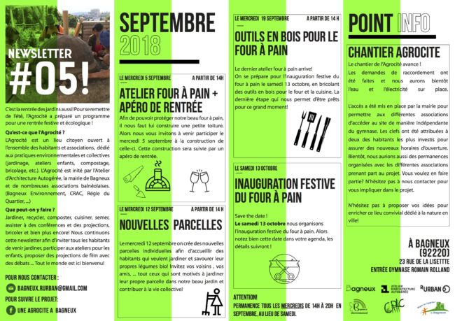 180828_FB_Bagneux_Newsletter