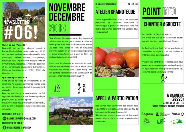181112_Bagneux_Newsletter