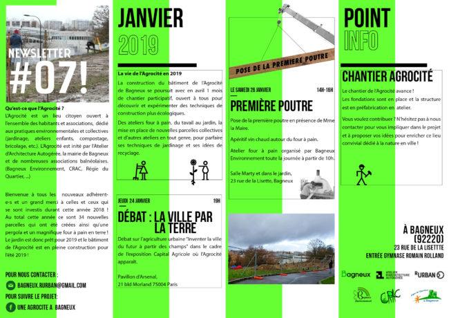 Bagneux_Newsletter_Janvier2019
